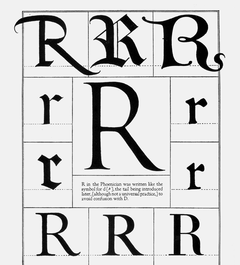 Typography Weekly Link From TypographyGuru